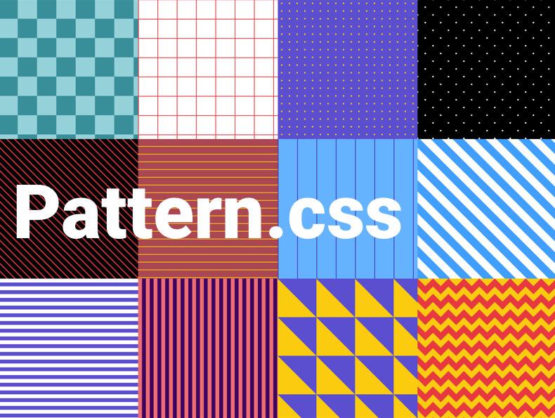 pattern.css