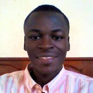 Kamla junior profile picture