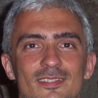 Bruno Bossola profile picture