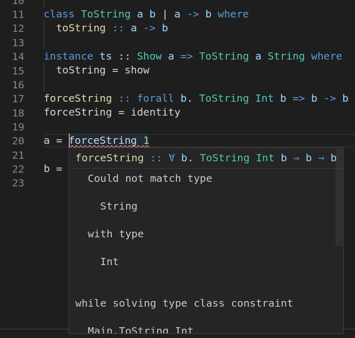 Compiler 2