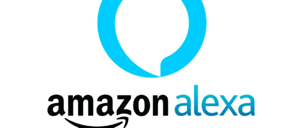 Cover image for How To Build Alexa skill on Alexa Developer Console
