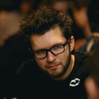 Alexey Isavnin profile picture