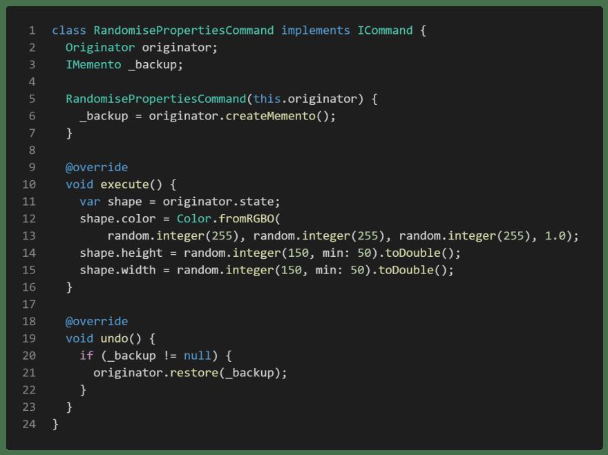 randomise_properties_command.dart