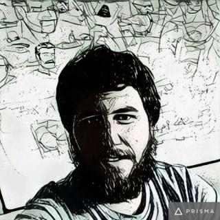 Federico Vidueiro profile picture