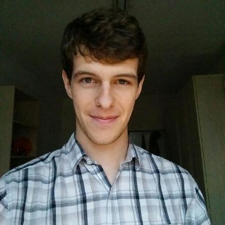 sturzl avatar