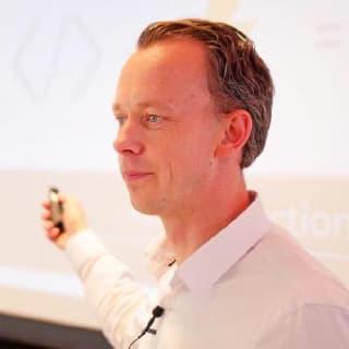Oscar van Tol profile picture