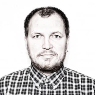 Andrei3ol profile picture