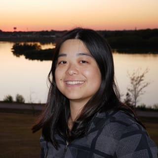 Rachel profile picture