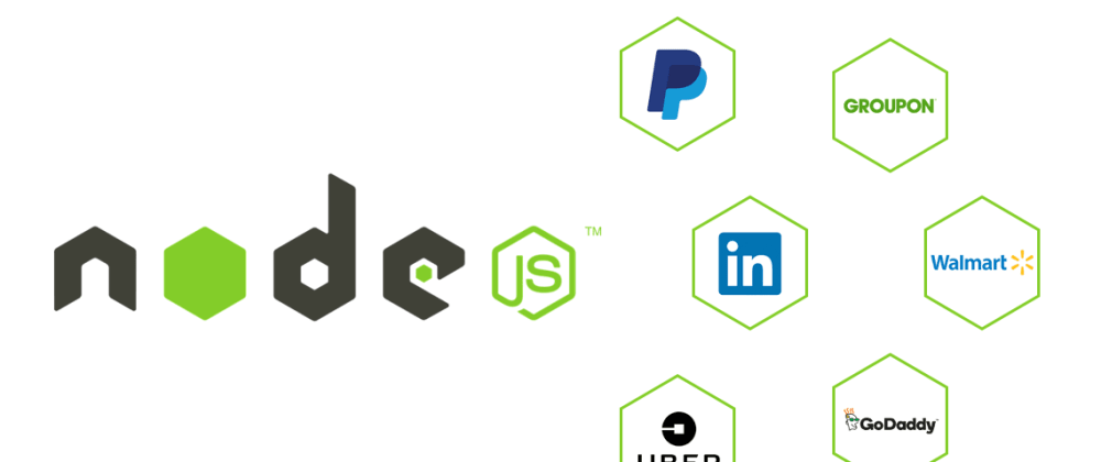 Cover image for What is NODE JS