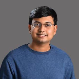 Preetham profile picture
