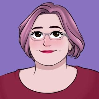 Michelle 🐍 profile picture