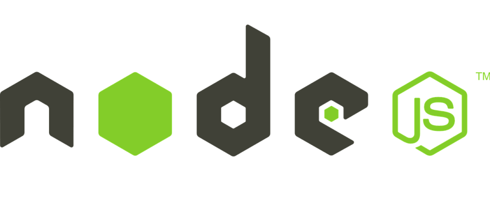 Cover image for 5 reasons to use node.js