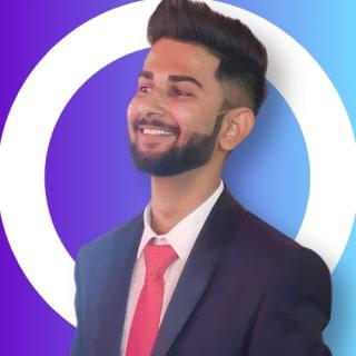 Sachin Sharma profile picture