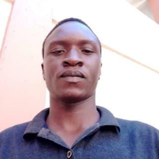 Felix Onen profile picture