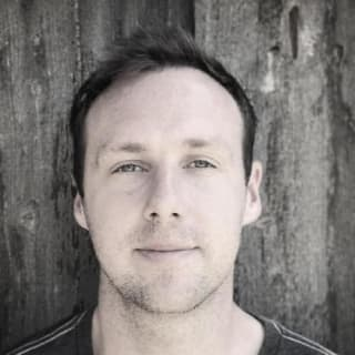 Tim Parsons profile picture