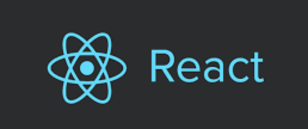 Cover image for React Basics