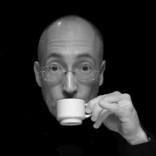 Bob Koon …amatata profile picture