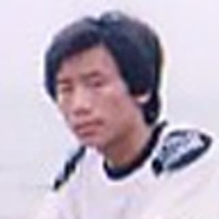 Vongsi profile picture