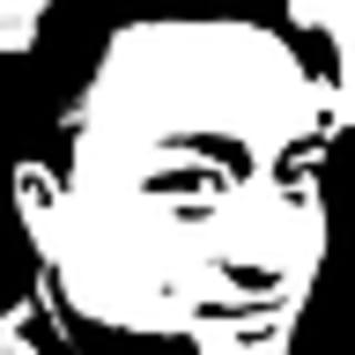 Dawei Ma profile picture