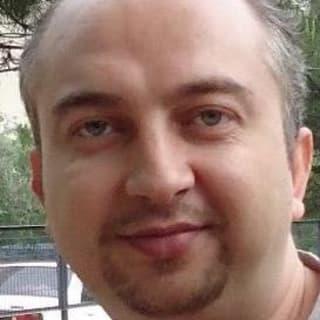 necmettin profile