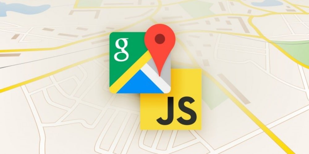 Hacking the Google Map Embedded API for free usage - DEV Community