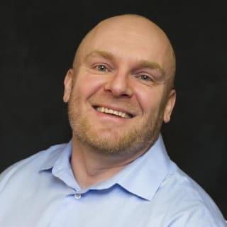 Bart Czernicki profile picture