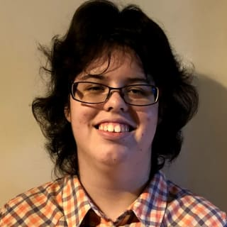 Louise profile picture