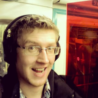 Egidijus profile picture