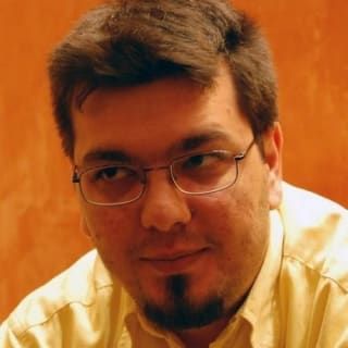 fractalbit profile picture