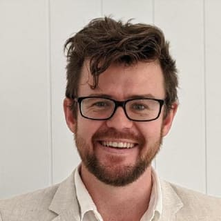 Andy Fitzsimon profile picture