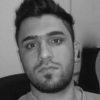 Hamid Tondkar profile picture