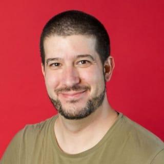 """Federico """"Edo"""" Granata profile picture"""