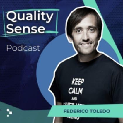 Quality Sense