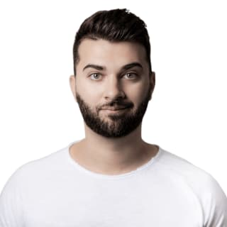 iliyan profile picture