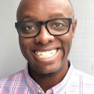 Myles Fowler profile picture