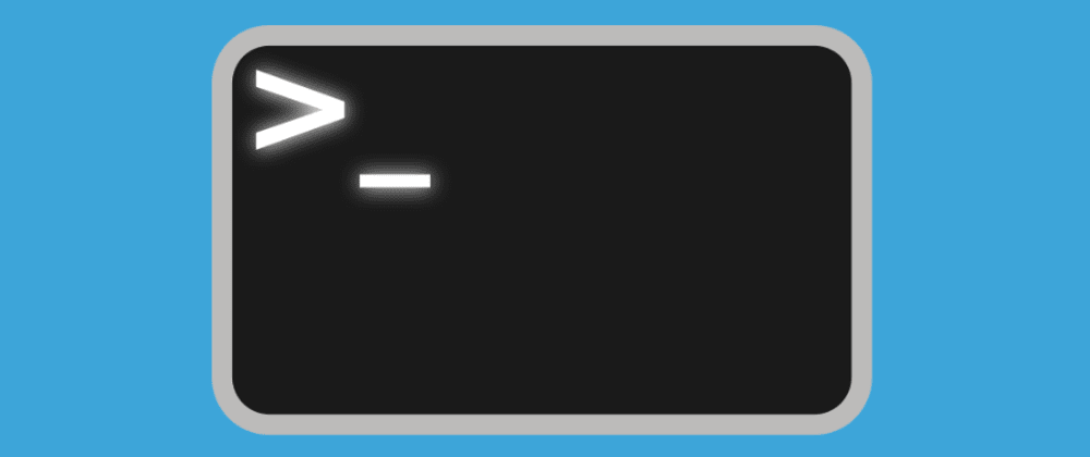 Cover image for How to Open Files and File Explorer From the Command Line - Windows