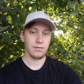 Jesse Sivonen profile picture