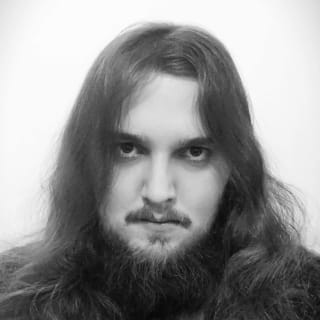 Wellington Mitrut profile picture