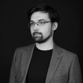 cgcgames profile picture