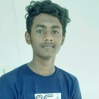 Mr.Morsalin profile picture