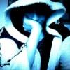 kzivic profile image