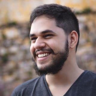Gustavo Aguiar profile picture