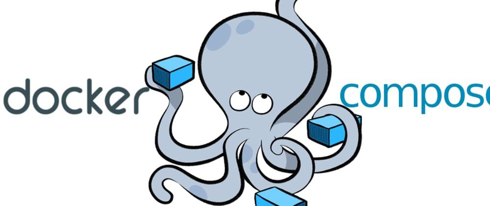 Using Docker Compose To Build A Simple Flask Api Dev Community