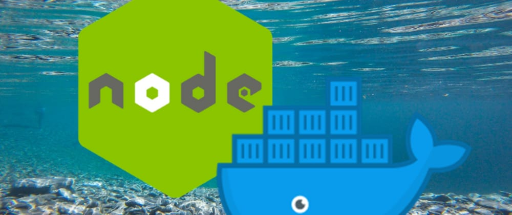 Cover image for How to set up a Headless Chrome Node.js server in Docker