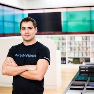 Paul DeCarlo profile picture