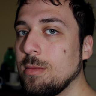 Aleksandar Panic profile picture