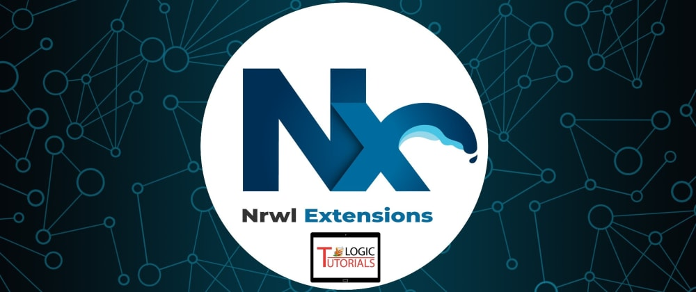 Cover image for NRWL-NX Quick Introductions