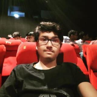 Abhay Gupta profile picture