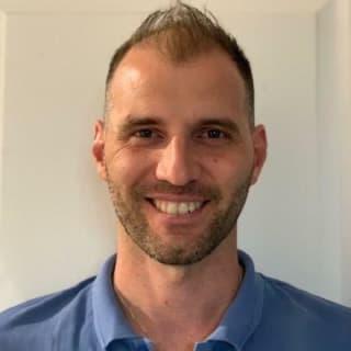 Sebastien  profile picture