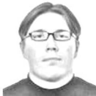 Janne Mattila profile picture